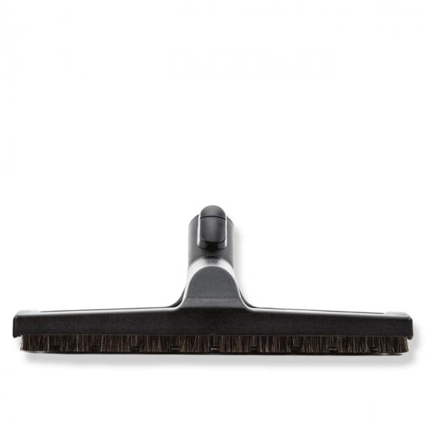 Staubsauger Hartboden- und Parkettbodendüse für Miele (30cm)