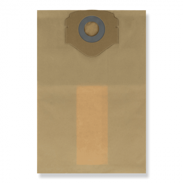 Staubsaugerbeutel für SHOPVAC AZ 9171675