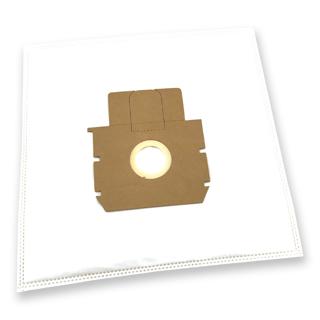 Staubsaugerbeutel für HUGIN Compact 2410