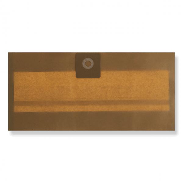 Staubsaugerbeutel für ECOLAB Floormatic Blue Vac XL