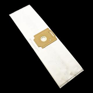 Staubsaugerbeutel für WETROK 430