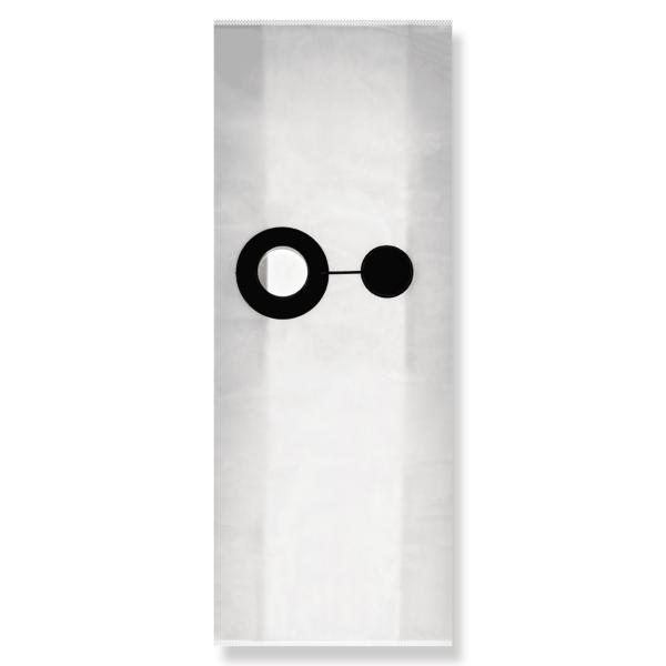 Staubsaugerbeutel für ALTO SQ5