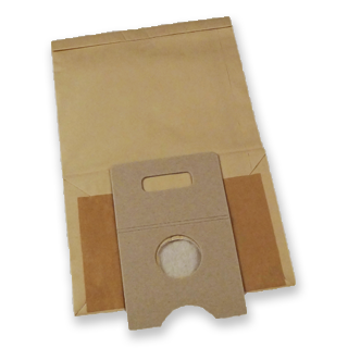 Staubsaugerbeutel für ELECTROLUX Z 306