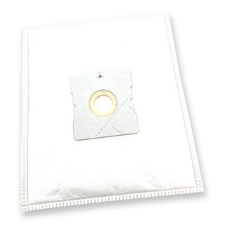 Staubsaugerbeutel für ELRAM JC 802