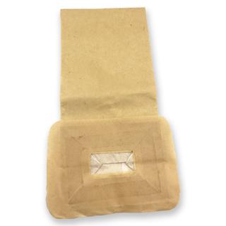 Staubsaugerbeutel für MENALUX 3300 P