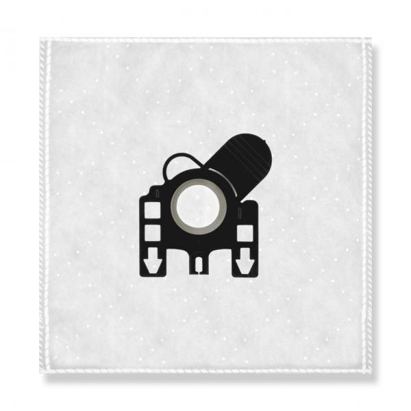 Staubsaugerbeutel für MIELE Compact S6