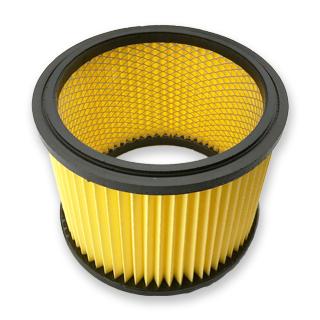 Filterpatrone für HERKULES