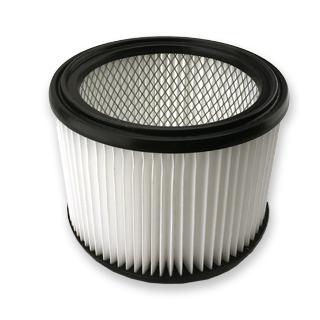 Filterpatrone für Alto Nilfisk Wap TURBO XL -E