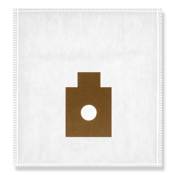 Staubsaugerbeutel für ELECTROLUX Z 910 (- Pro!!)