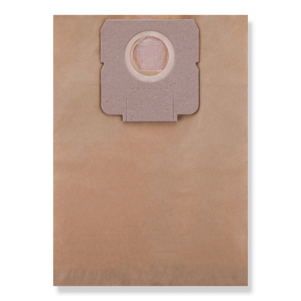Staubsaugerbeutel Alternative für SATRAP SA 09