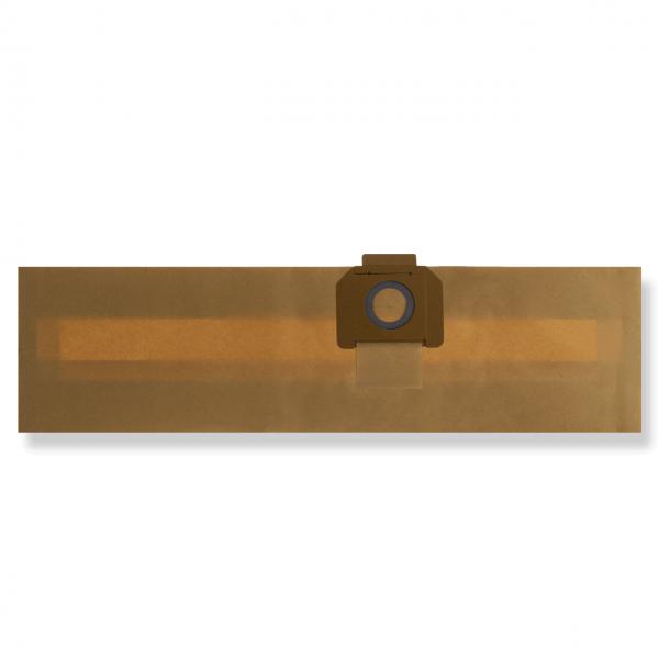 Staubsaugerbeutel für NILFISK SQ4