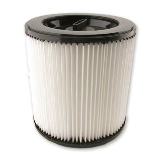 Filterpatrone FP PKS 101