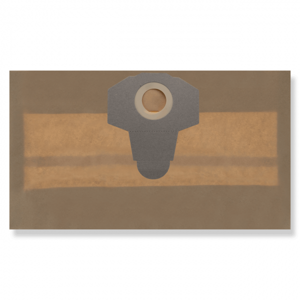 Staubfangsack,Beutel 10 Staubsaugerbeutel geeignet für Einhell TH-VC 1820 S