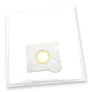 Staubsaugerbeutel für SIDEM Compact 1000