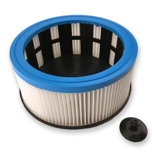 Filterpatrone FP BST 101