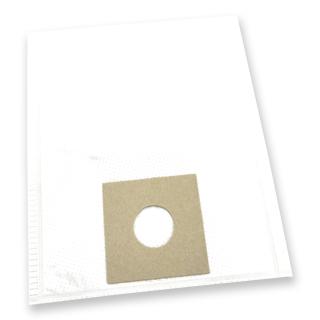 Staubsaugerbeutel für HOOVER S 4090