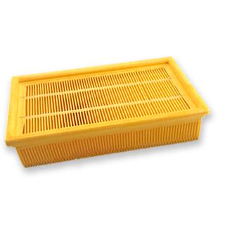 Filter für Ihren HILTI Staubsauger | Staubsaugerbeutel
