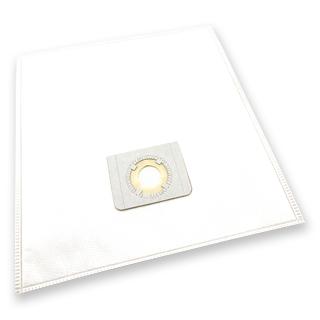 Staubsaugerbeutel für CLEANCRAFT wetCat 137 R
