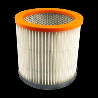 Filterpatrone FP AQV 102