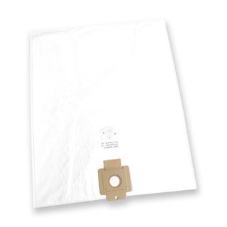 Staubsaugerbeutel für ALTO VAC 1375
