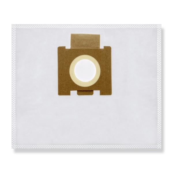 Staubsaugerbeutel für HOOVER Telios Extra TX52ALG011