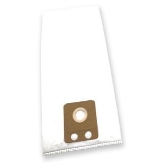Staubsaugerbeutel für NILFISK Family Basis Deluxe