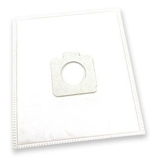 Staubsaugerbeutel für MOULINEX 1300 Compact Vario Electronic