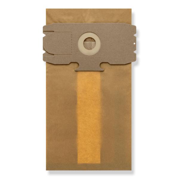 Staubsaugerbeutel Alternative für FUST AE 108