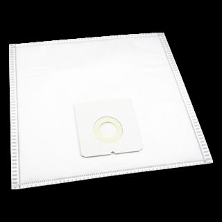Staubsaugerbeutel für TERMOZETA Compact Red Power 4000, Pocket