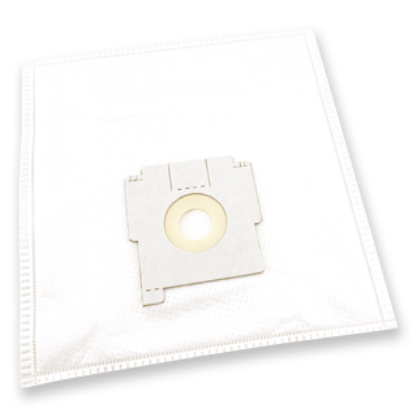 Staubsaugerbeutel für QUIGG BS 2200.07