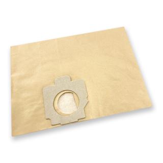 Staubsaugerbeutel für MENALUX 2104 P