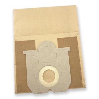 Staubsaugerbeutel für ELECTROLUX Microlite - Serie