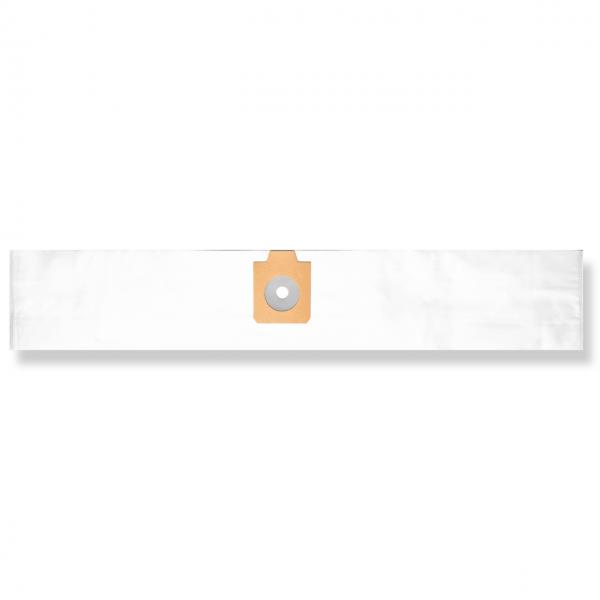 Staubsaugerbeutel für NILFISK VP 930 Eco Hepa S2