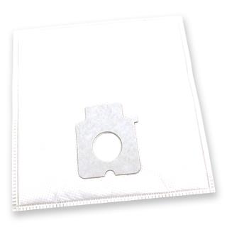 Staubsaugerbeutel für PANASONIC MC-CG 380 - 389