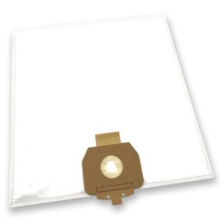 Staubsaugerbeutel für CLEANFIX S 10 (non HEPA)