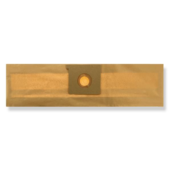 Staubsaugerbeutel für LORITO Compacto 9
