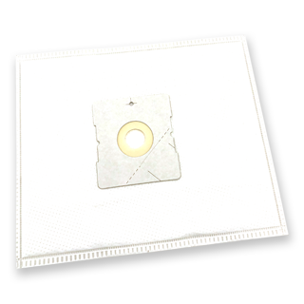 Staubsaugerbeutel für LGELECTRONICS V-2600