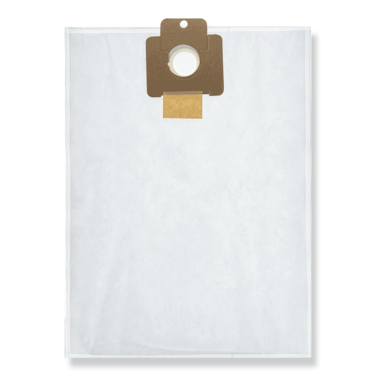 sacs poussi re wap eliminator i sp cialiste sacs aspirateur. Black Bedroom Furniture Sets. Home Design Ideas
