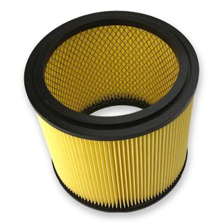 Filterpatrone für Vacmaster VBV 1330 PF