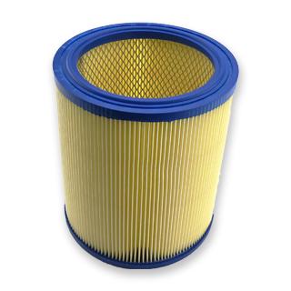 Filterpatrone FP WET 102