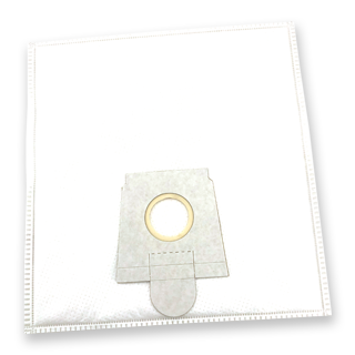 Staubsaugerbeutel für SIEMENS VS 26 A00 - 26 A99