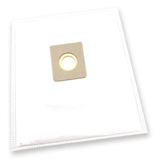 Staubsaugerbeutel Alternative für MENALUX 3201
