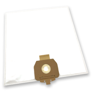 Staubsaugerbeutel für CLEANFIX S 10 plus (non HEPA)