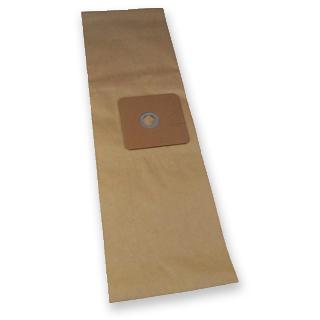 Staubsaugerbeutel für Proclean T111