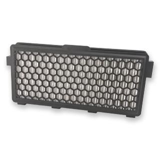 HEPA-Aktivkohle Filter für MIELE