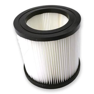 Filterpatrone FP KAE 6.414-552