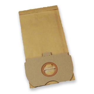Staubsaugerbeutel für SIEMENS Rapid 900