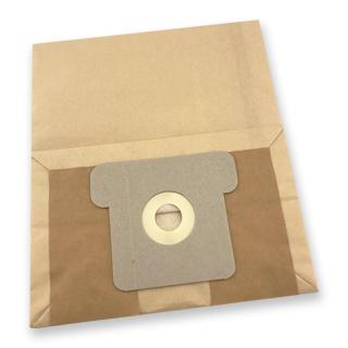 Staubbeutel Alternative für Swirl H 30®